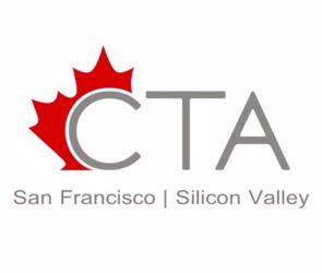 Selected for Canadian Technology Accelerator Life Sciences Program