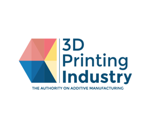 Feature in 3D Printing Industry: