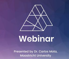 [Webinar]: Bioprinting of Kidney In Vitro Models