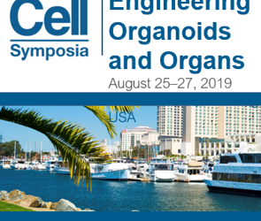 Aspect Biosystems to Present with JSR Corporation at 2019 Cell Symposia