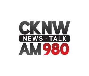 Feature on CKNW Radio: 3D Printing of Organs