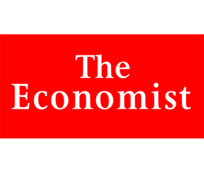 Aspect Featured in the Economist