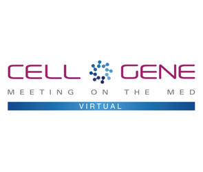 Aspect Biosystems to Present at 2021 Virtual Cell & Gene Meeting on the Med