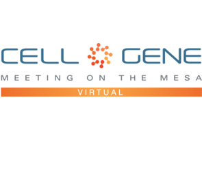 Aspect Biosystems to Present at 2020 Virtual Cell & Gene Meeting on the Mesa