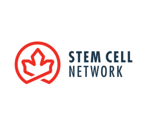 The Stem Cell Network Awards $500,000 for Collaboration with Aspect Biosystems, The University of British Columbia, and McGill University